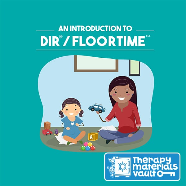 An Introduction to DIR/Floortime