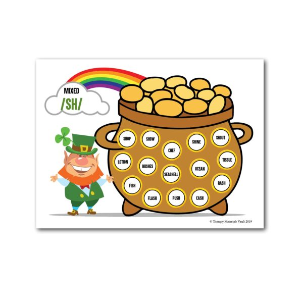 St-Patrick's-Day-Articulation-Practice-Late-8-Sounds-Across-All-Word-Positions