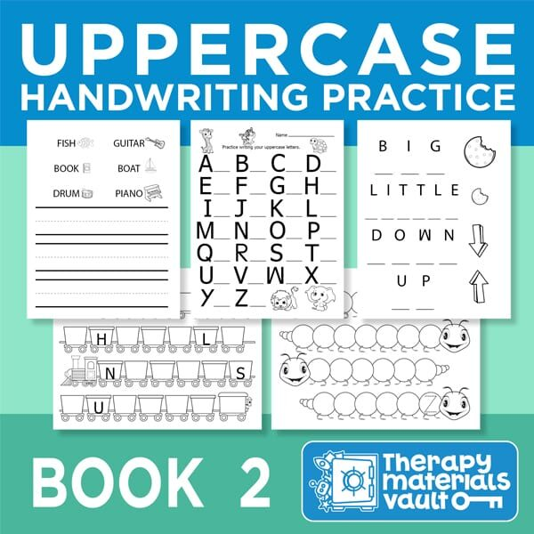 My-First-Handwriting-Book-Upper-Case-Letters-Book-2.