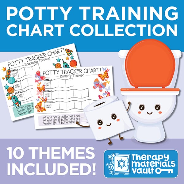 Potty-Training-Chart-Collection-10-Themes-Included