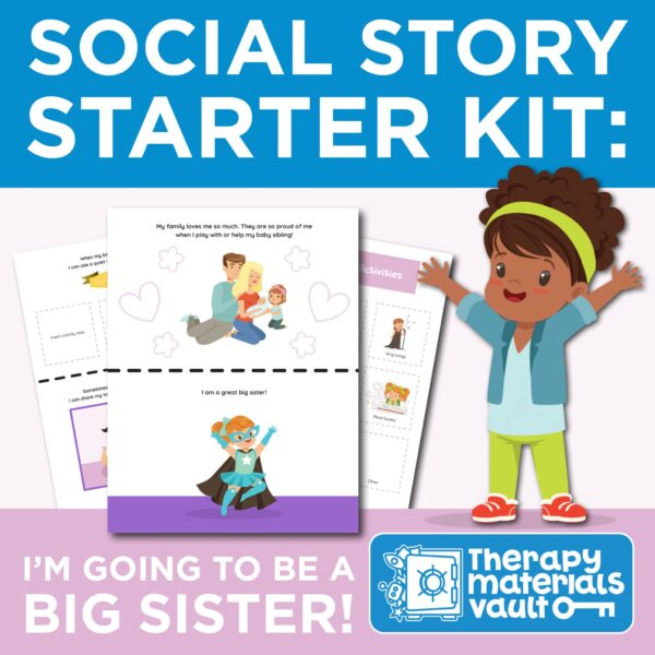 Social-Story-Starter-Kit-I'm-Going-to-be-a-Big-Sister