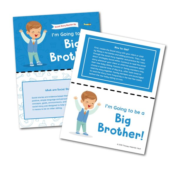 Social-Story-Starter-Kit-Im-Going-to-be-a-Big-Brother-or-Sister