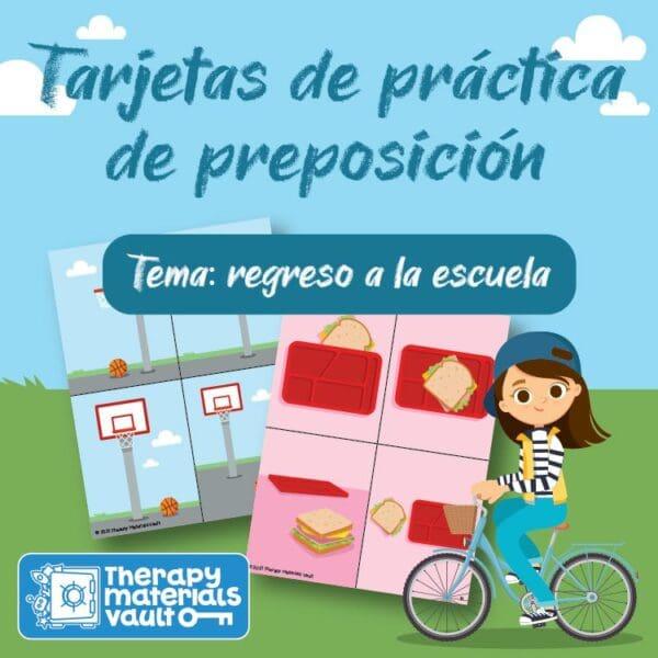 Tarjetas de Práctica de Preposición.pdf